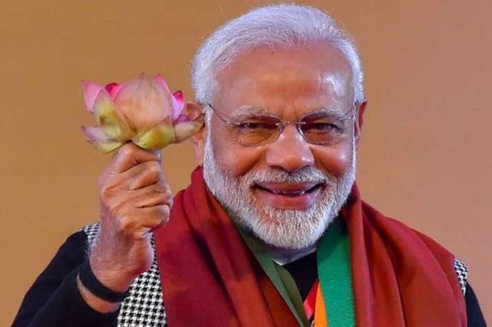 प्रधानमंत्री नरेन्द्र मोदी आज उत्तराखंड के दौरे पर, करेंगे जिम कॉर्बेट की सैर- India TV