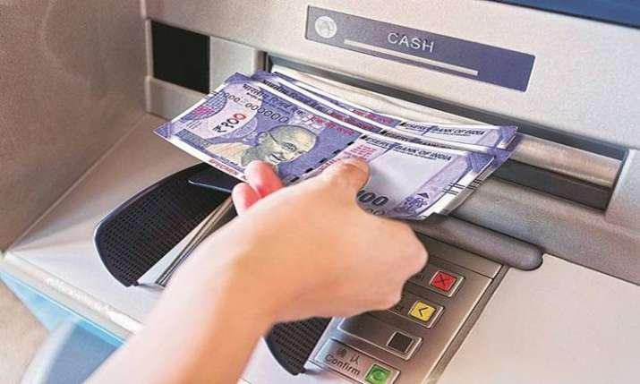 Rs 100 Bank Notes- India TV Paisa