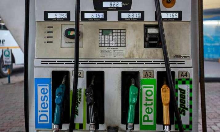 petrol price cut- India TV Paisa