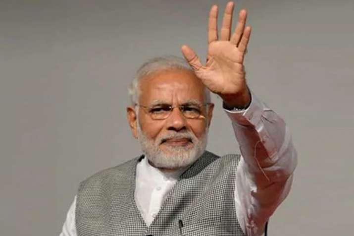 PM मोदी का आज कुरुक्षेत्र दौरा, करेंगे कई परियोजनाओं का उद्घाटन- India TV