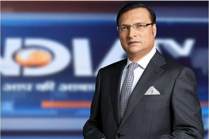 जैश के खिलाफ दिखावे की कार्रवाई से काम नहीं चलेगा, पाकिस्तान को अंजाम भुगतना होगा- India TV
