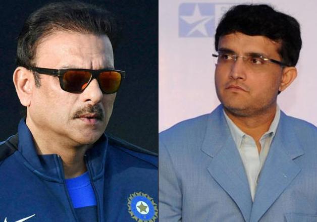 Exclusive: विराट कोहली को...- India TV