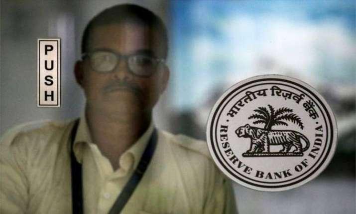 RBI- India TV Paisa