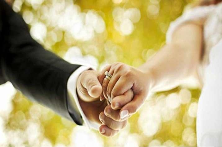 succesful marriage- India TV