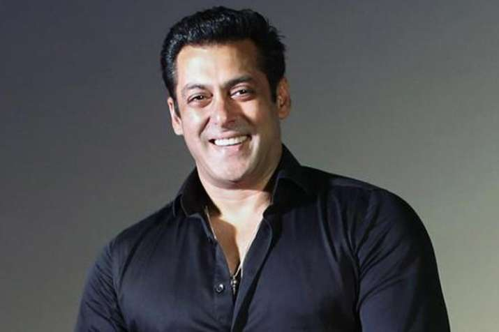 Salman Khan may do bollywood remake of Korean film Veteran - India TV