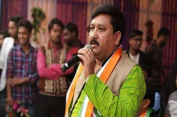 तृणमूल कांग्रेस...- India TV