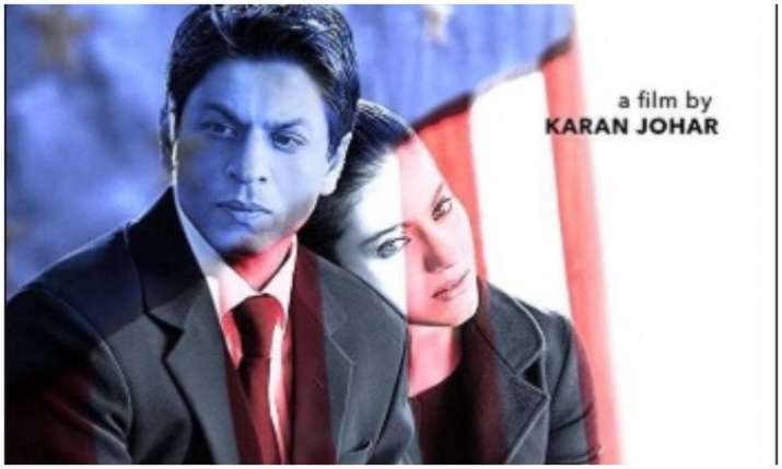 9 years of My Name is khan- India TV