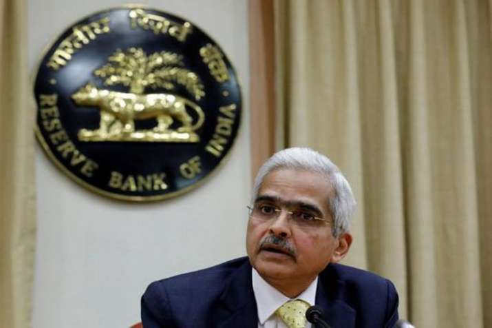 RBI Interest Rate decision- India TV Paisa