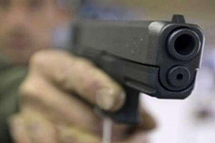 BJP leader shot dead in Aurangabad | PTI Representational- India TV