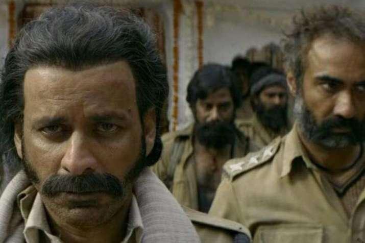 Sonchiriya New Trailer- India TV