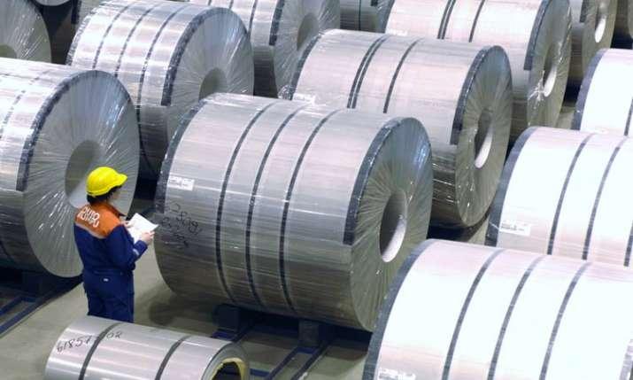 stainless steel- India TV Paisa