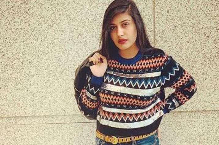 Ishqbaaz actress Surbhi Chandna to play lead in Sanjivani remake ?- India TV