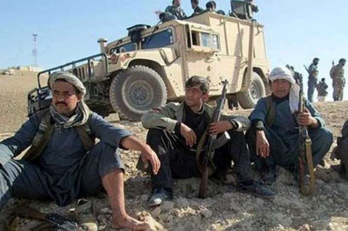 Afghan Taliban announce talks with United States in Pakistan | AP File- India TV