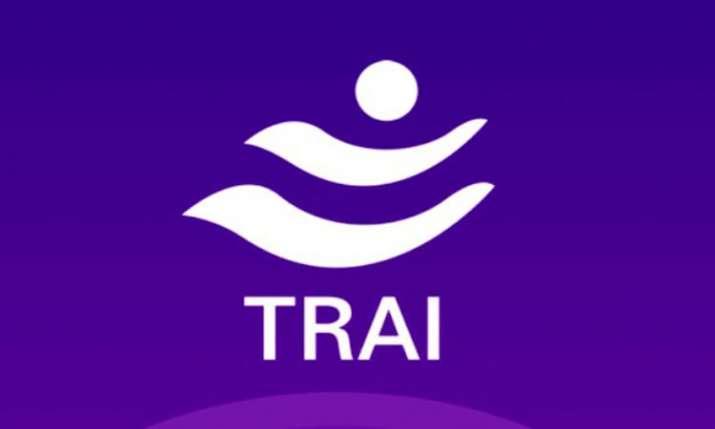 TRAI- India TV Paisa