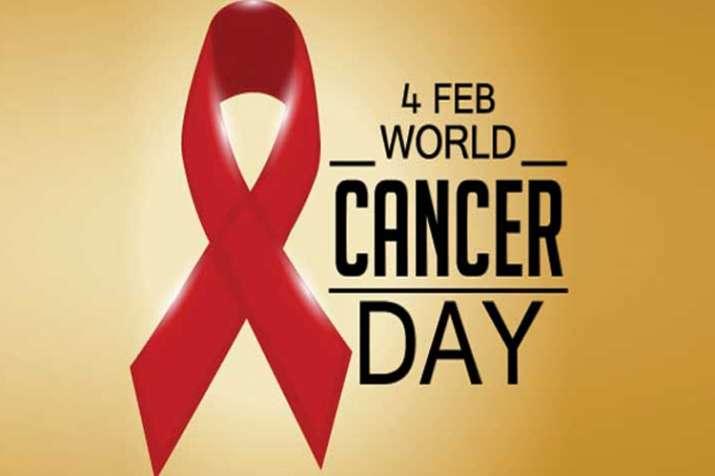world cancer day 2019- India TV