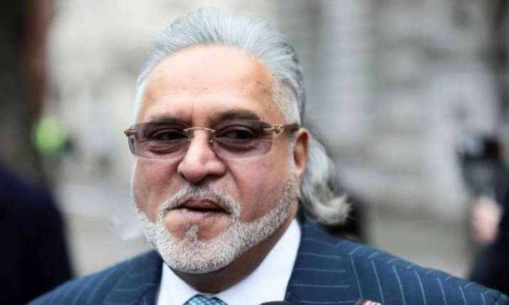 vijay mallya- India TV Paisa