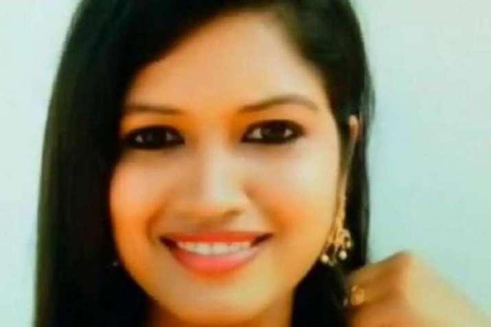 Yashika- India TV
