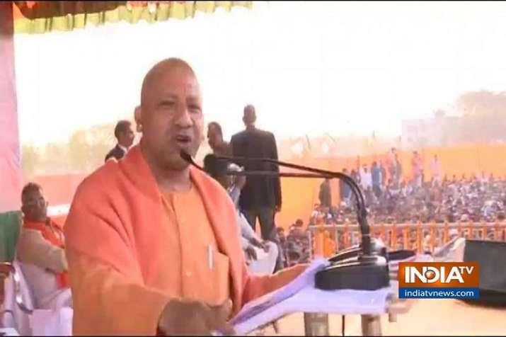 पंश्चिम बंगाल में...- India TV