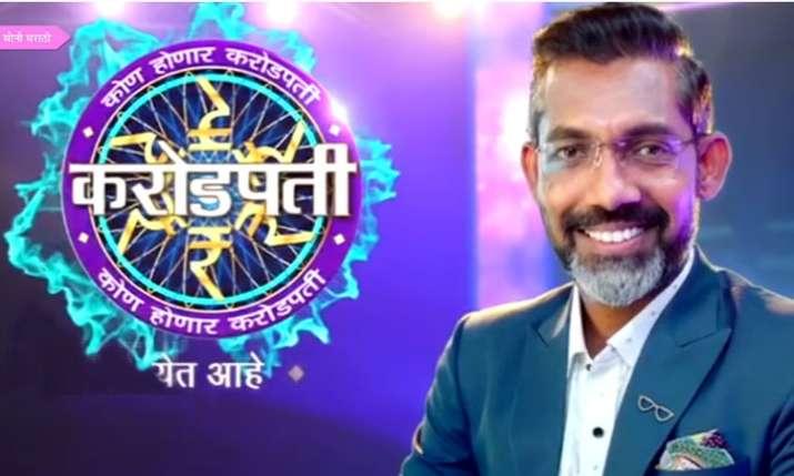 नागराज मंजुले- India TV