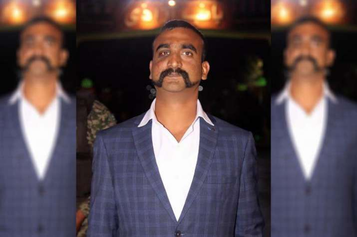 Wing Commander Abhinandan's debriefing ends, to go on sick leave- India TV