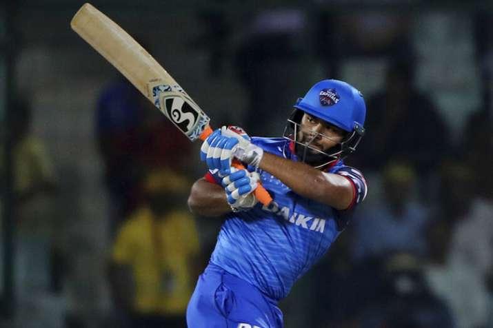 अगर ऐसा ही चलता रहा तो कभी टीम इंडिया में जगह पक्की नहीं कर पाएंगे ऋषभ पंत!- India TV