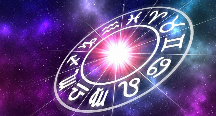 Monthly horoscope 1 march 31 march 2019- India TV