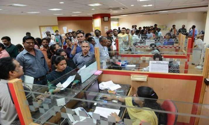 Banks remain open this sunday- India TV Paisa
