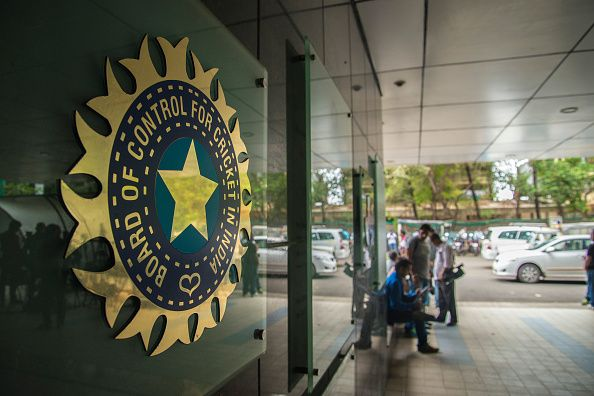 BCCI set to contribute Rs 20 crore for welfare of armed forces- India TV