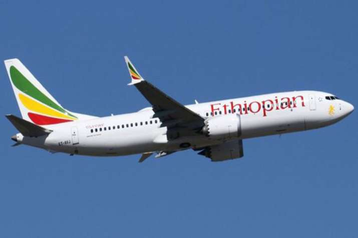 UK bans Boeing 737 MAX planes from British airspace after Ethiopian Airlines crash- India TV