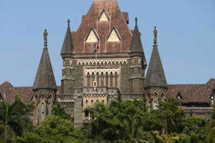 Bombay High Court- India TV
