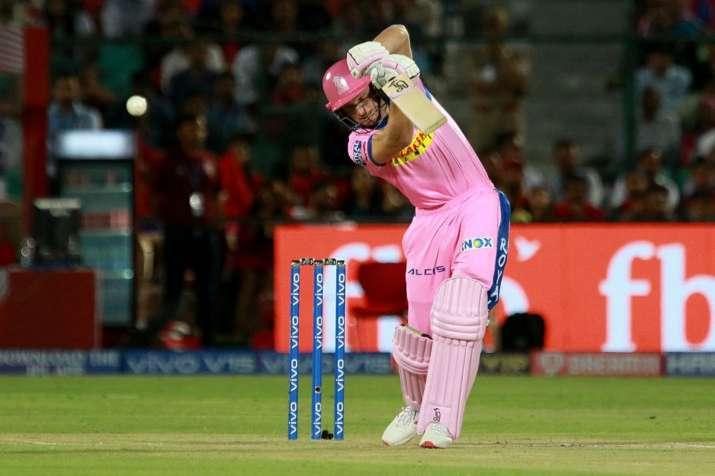 IPL 2019: मांकड़िंग विवाद को भुलाकर सनराइजर्स के खिलाफ जीत दर्ज करना चाहेगा राजस्थान- India TV