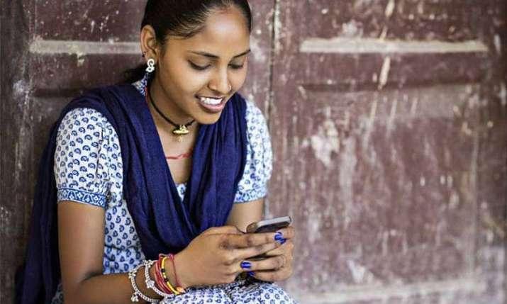 cheap mobile data- India TV Paisa