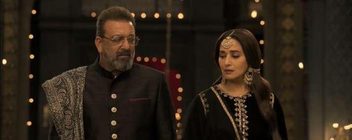 कलंक- India TV
