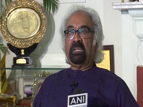 Sam Pitroda- India TV
