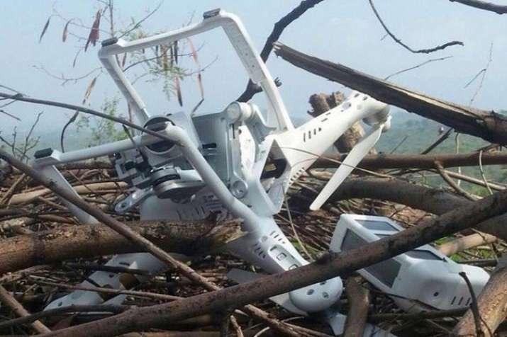 मोदी के नाम से दहशत, मिसाइल अटैक की अफवाह में फंसा पाक मीडिया!- India TV