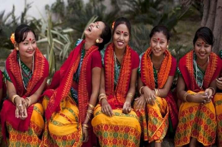 Representational Image- India TV