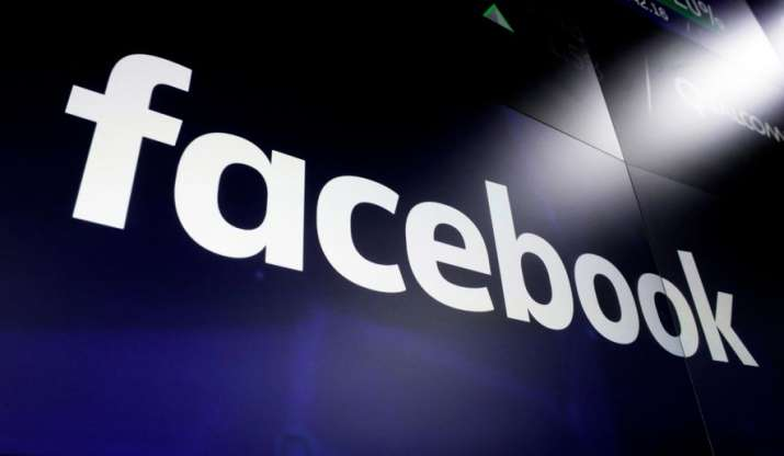 Facebook removes accounts linked to Pakistani military employees- India TV