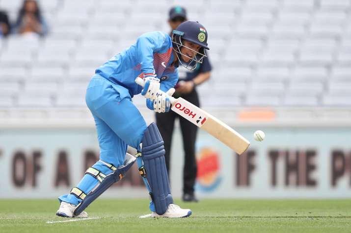 भारत बनाम इंग्लैंड: टी-20 में भी विजयी क्रम जारी रखना चाहेगा भारत, विश्व कप की तैयारी पर निगाहें- India TV