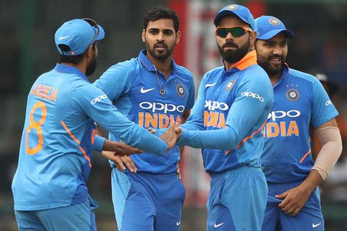 Australia series loss a wake-up call for Virat Kohli's India ahead of 2019 World Cup- India TV