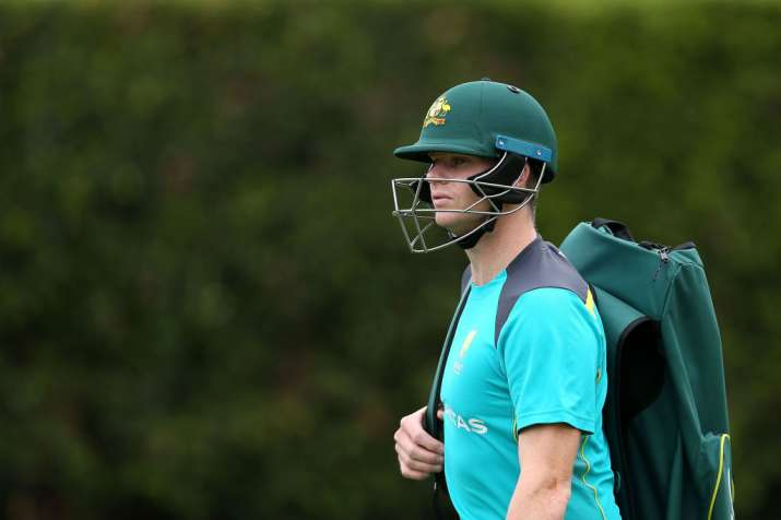 Only BCCI can answer why I didn't play IPL last year: Steve Smith- India TV