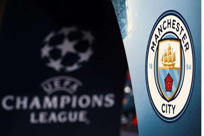 Manchester City- India TV