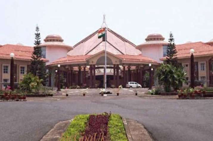 goa assembly- India TV
