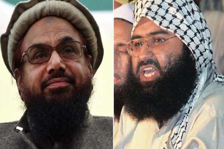 पाकिस्तान को अमेरिका की कड़ी चेतावनी, कहा-भारत पर आतंकी हमला हुआ तो अंजाम बहुत बुरा होगा- India TV