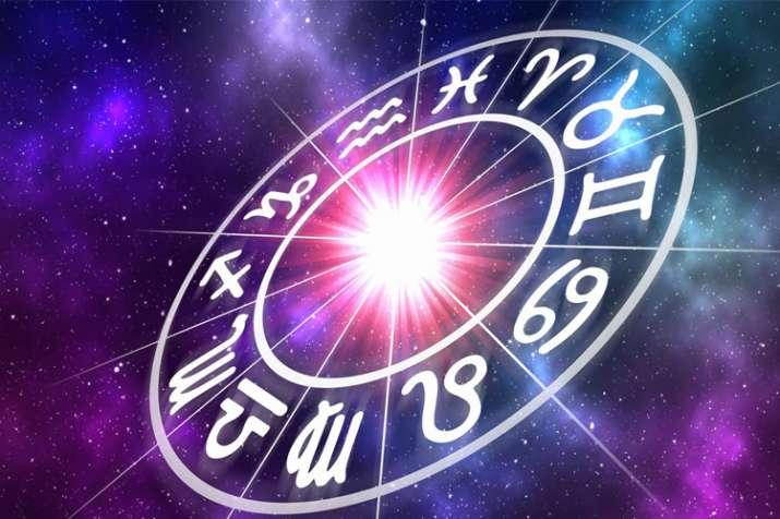 Horoscope 29 march 2019- India TV