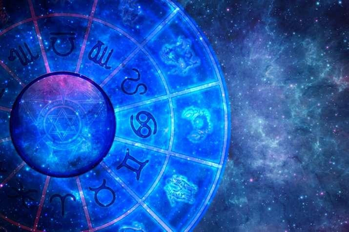 horoscope 30 march 2019- India TV