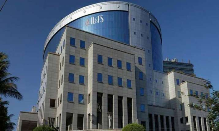 IL&FS Group- India TV Paisa