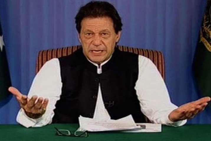 Pakistan's reaction on India's Mission Shakti Test- India TV