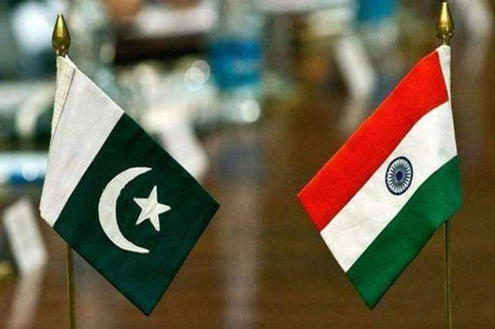 Govt to not send representative to Pakistan National Day event- India TV