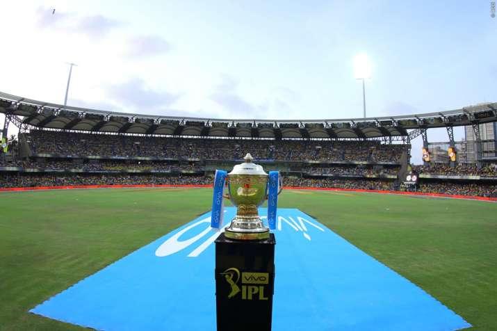 Pakistan bans broadcast of Indian Premier League 2019- India TV