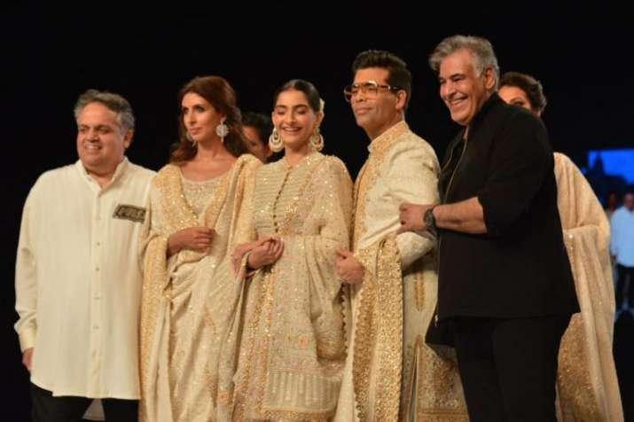 संदिप खोसला और अबू...- India TV